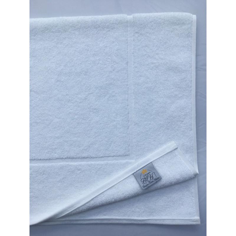 tapis-de-bain-eponge-blanc-hotellerie-collectivite