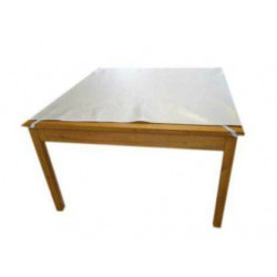 Protection de table altesse