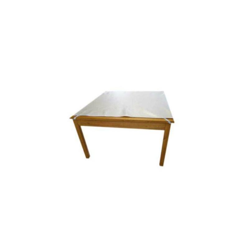 Protection de table altesse