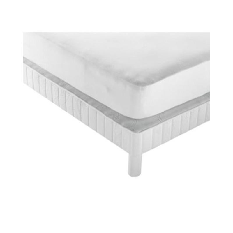al se housse tyrex imperm able. Black Bedroom Furniture Sets. Home Design Ideas