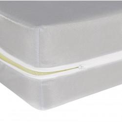 Housse intégrale - BRYAN - 100% polyester polypropylène
