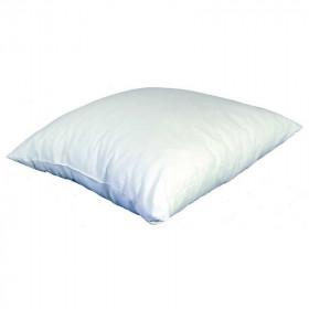oreiller-impermeable-plastique