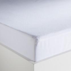 protege-matelas-impermeable-pvc-forme-housse