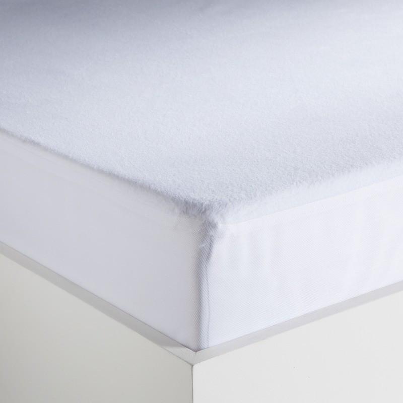 al se housse imperm able toucan 225g m2 non feu. Black Bedroom Furniture Sets. Home Design Ideas