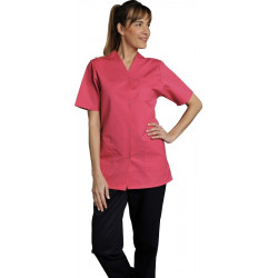 blouse-paramédicale-couleur