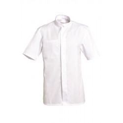 blouse professionnelle-santé-cuisine-lucas