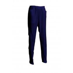 Pantalon medical, entretien | Mixte | Elastiqué