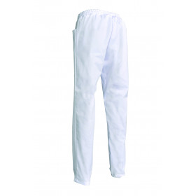 Pantalon mixte - DALI - Polycoton 195 gr/m²