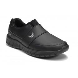Chaussure santé, entretien | Microfibre | SUECOS