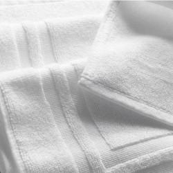 Tapis de bain 100% coton qualité supérieure - KING - 850 gr/m²