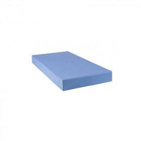 Matelas mousse polyuréthane spécial marine - ACORES - 180 gr/m²