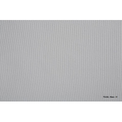 Nappage milieux hospitalier, EHPAD | 100% polyester | Blanc