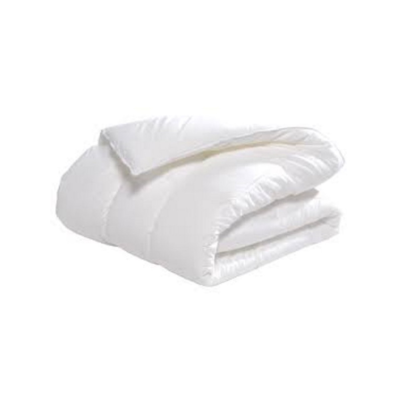 couette-medicale-impermeable-ignifugee