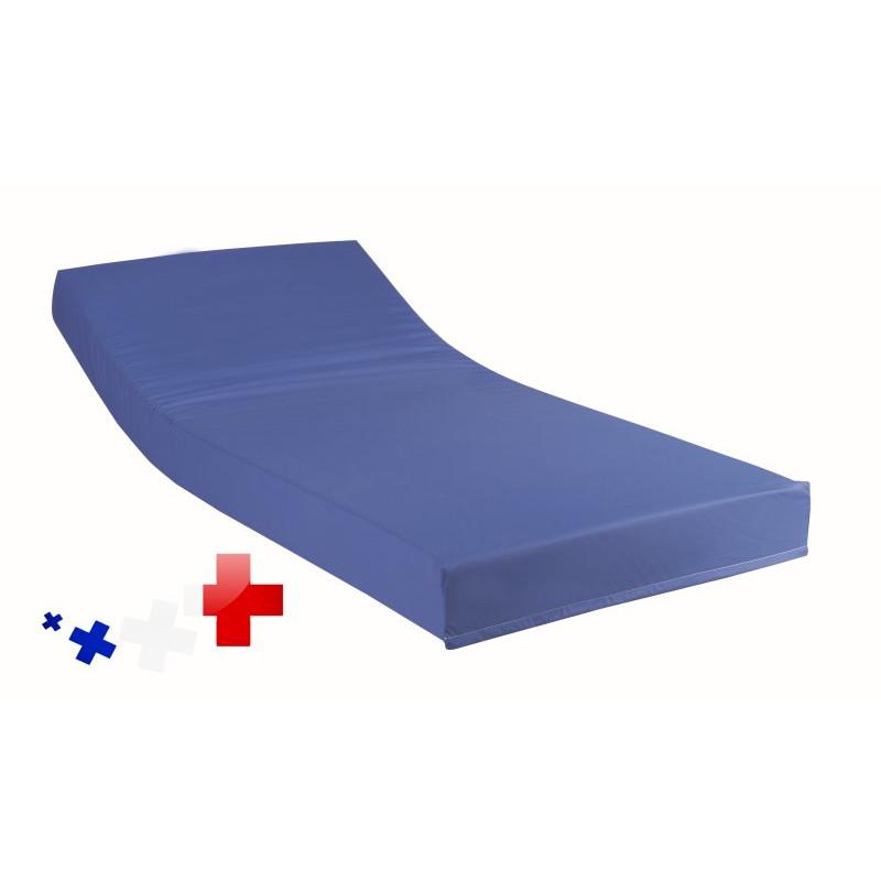 matelas-lit-medicalise-meditop-confort-plus-francais