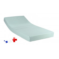 matelas-medical-articule-fleximed-france