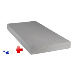 matelas-collectivite-dehoussable-ignifuge-bryan-france