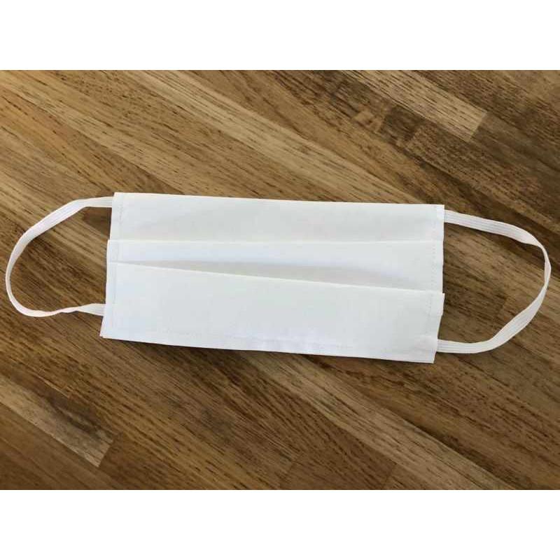 masque-tissu-lavable-evolon-blanc