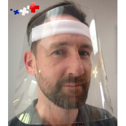 visiere-protection-medical-covid-france