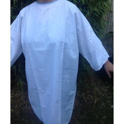 surblouse-tissu-lavable-chemise-patient
