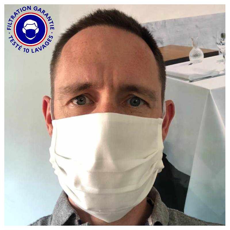 masque-covid-tissu-blanc-homologue-10-lavages