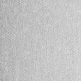 couvre-lit-collectivite-leger-blanc-losanges