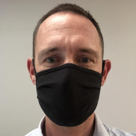 masque-jersey-noir