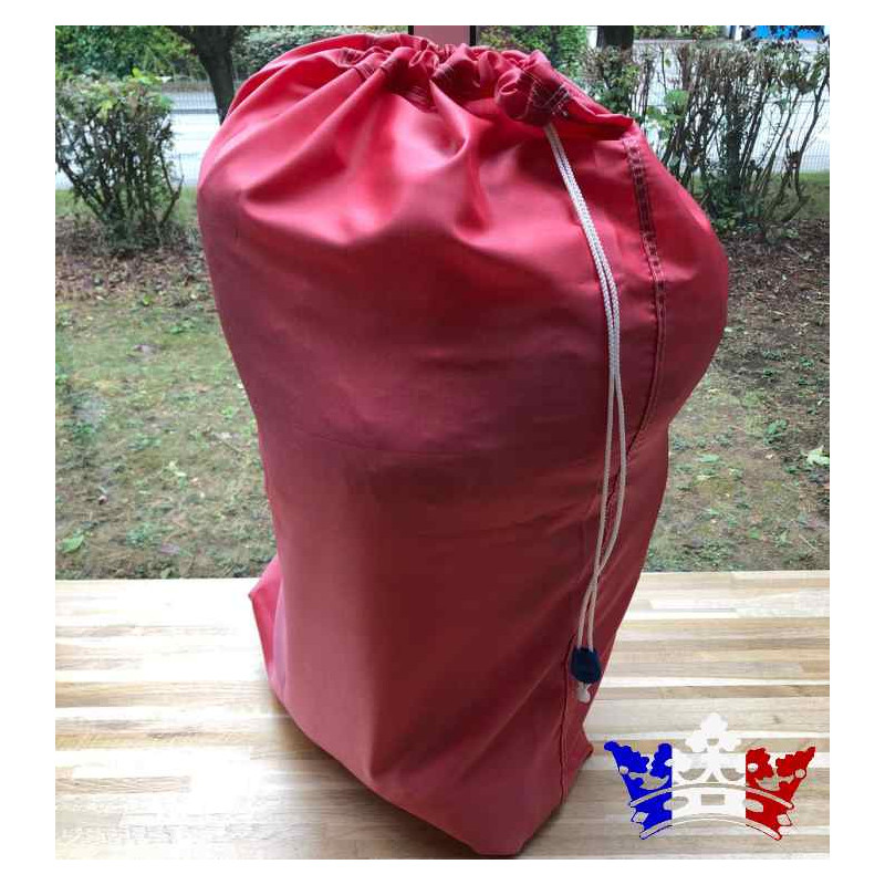 sac-a-linge-blanchisserie-rouge