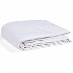 drap-plat-professionnel-coton-amboise