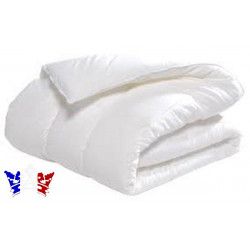 couette-impermeable-medicale