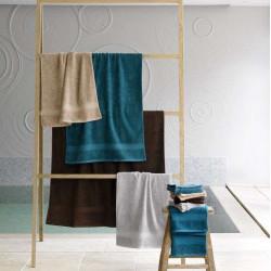 linge-de-bain-professionnel-couleur