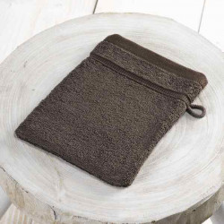 gant-toilette-taupe-stephanie