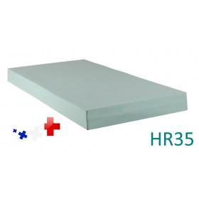 matelas-sante-medical-vert-hr35