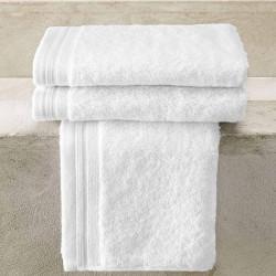 linge-de-bain-hôtel-luxe-excellence
