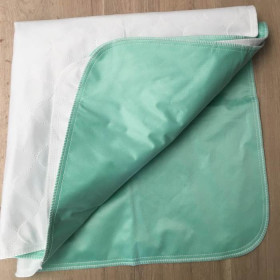 alese-medicale-impermeable
