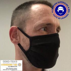 masque-tissu-jersey-noir-categorie1