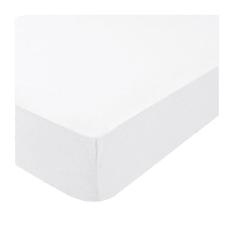 drap-professionnel-jersey-blanc-sigma