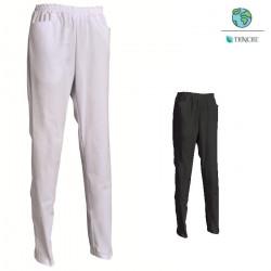 pantalon-de-travail-tencel-blanc-noir