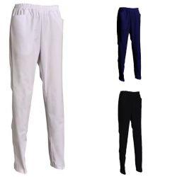 pantalon-travail-polycoton-mixte