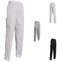 pantalon-professionnel-ventre-plat
