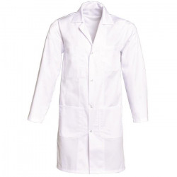 blouse-blanche-homme-xavier