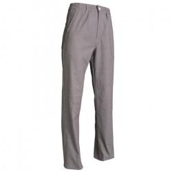 pantalon-travail-pied-de-poule