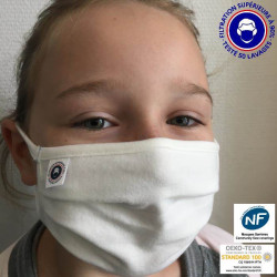 masque-jersey-categorie1-nf