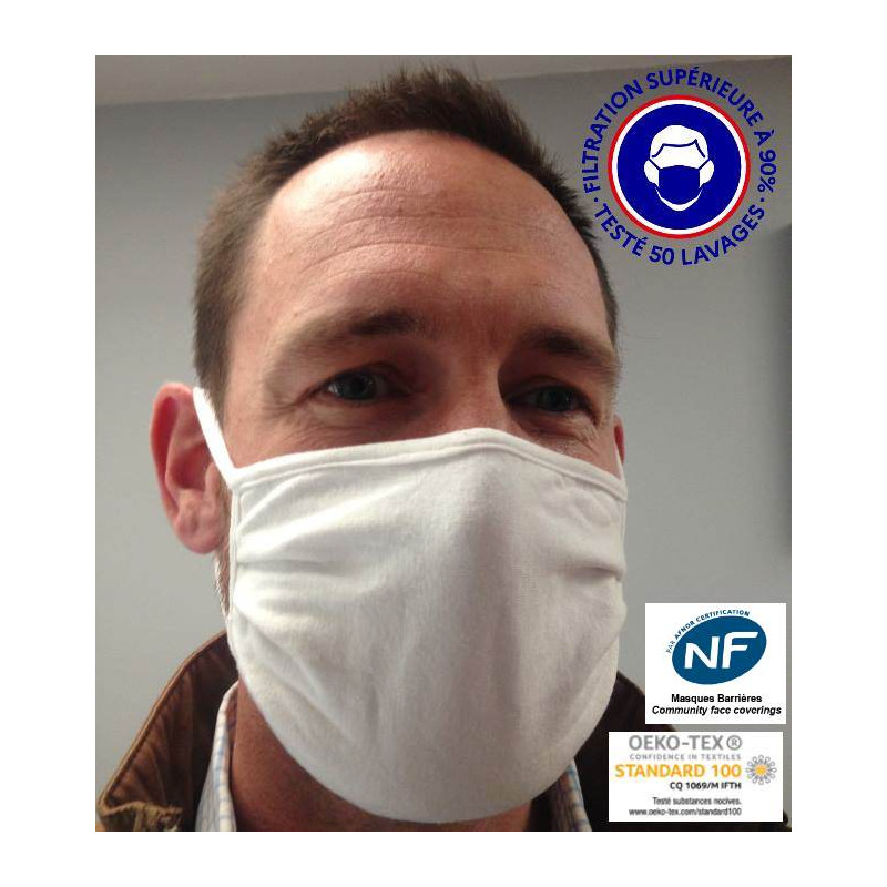 masque-jersey-blanc-categorie1-nf