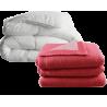 Couettes, couvertures et couvre-lits