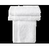 Serviettes et draps de toilette