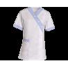 Les blouses médicales et d'entretien