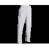 Pantalons santé