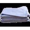 Couvertures lit médical - couvertures collectivités - couvertures ignifugées