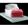 Equipement du lit