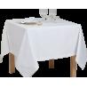 Linge de table pour EHPAD